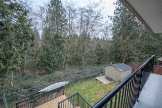 """Photo 7: 23719 114A Avenue in Maple Ridge: Cottonwood MR House for sale in """"GILKER HILL ESTATES"""" : MLS®# R2039858"""
