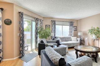 Photo 16: 124 Deer Ridge Close SE in Calgary: Deer Ridge Semi Detached for sale : MLS®# A1129488