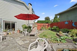 Photo 23: 11661 FRASERVIEW Street in Maple Ridge: Southwest Maple Ridge House for sale : MLS®# R2490419
