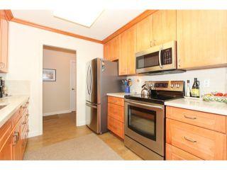 Photo 12: # 201 1140 55TH ST in Tsawwassen: Tsawwassen Central Condo for sale : MLS®# V1118885