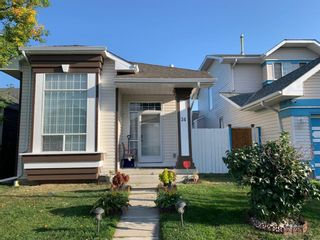 Main Photo: 34 MARTINWOOD Road NE in Calgary: Martindale Detached for sale : MLS®# A1153695