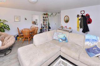 Photo 8: 1179 Colville Rd in VICTORIA: Es Rockheights House for sale (Esquimalt)  : MLS®# 834041
