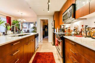 "Photo 5: 104 13339 102A Avenue in Surrey: Whalley Condo for sale in ""ELEMENT"" (North Surrey)  : MLS®# R2539192"