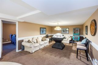 """Photo 32: 8481 214A Street in Langley: Walnut Grove House for sale in """"FOREST HILLS"""" : MLS®# R2546664"""