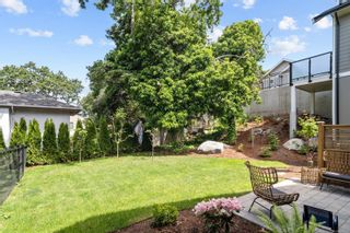 Photo 32: 2 3031 Jackson St in : Vi Hillside Row/Townhouse for sale (Victoria)  : MLS®# 878315