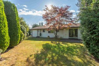 "Photo 17: 15659 ASTER Road in Surrey: King George Corridor House for sale in ""King George Cooridoor"" (South Surrey White Rock)  : MLS®# R2302599"