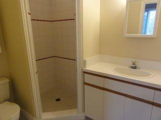 Photo 10: 5157 Tallington Drive in Celista: House for sale : MLS®# 10020351