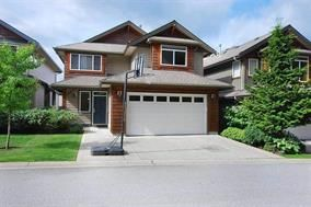 Main Photo: 26 1705 Parkway Boulevard in Coquitlam: Westwood Plateau House for sale : MLS®# R2217706
