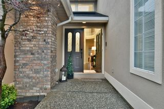 """Photo 40: 21533 86A Crescent in Langley: Walnut Grove House for sale in """"Forest Hills"""" : MLS®# R2423058"""