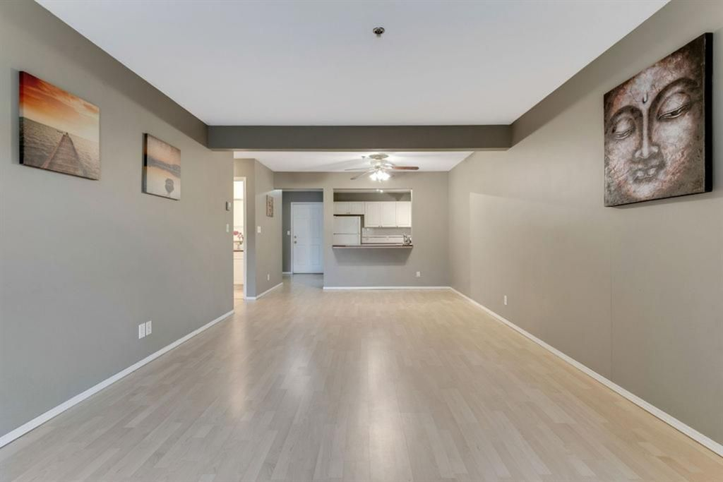 FEATURED LISTING: 205 - 1415 17 Street Southeast Calgary