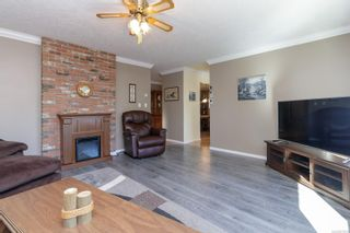 Photo 9: 2516 Sooke Rd in : Co Triangle House for sale (Colwood)  : MLS®# 879338