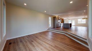Photo 4: 10519 114 Avenue in Fort St. John: Fort St. John - City NW House for sale (Fort St. John (Zone 60))  : MLS®# R2611135