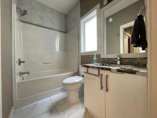 Photo 21: 1044 ARMITAGE Crescent in Edmonton: Zone 56 House for sale : MLS®# E4232773