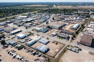 Photo 9: 313 Jessop Avenue in Saskatoon: Sutherland Industrial Commercial for sale : MLS®# SK867254