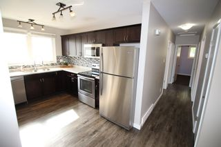 Photo 14: 6203 84 Avenue in Edmonton: Zone 18 House Half Duplex for sale : MLS®# E4253105