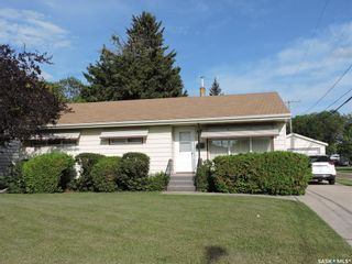 Photo 29: 13 Lincoln Avenue in Yorkton: West YO Residential for sale : MLS®# SK824129