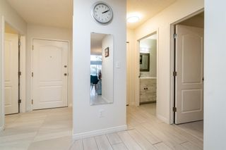 Photo 20: 412 30 Sierra Morena Mews SW in Calgary: Signal Hill Apartment for sale : MLS®# A1107918