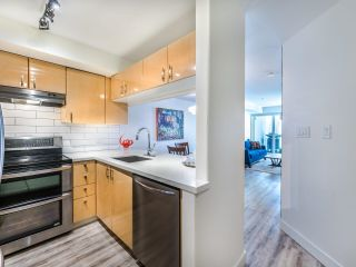 """Photo 9: 208 988 W 21ST Avenue in Vancouver: Cambie Condo for sale in """"SHAUGHNESSY HEIGHTS"""" (Vancouver West)  : MLS®# R2617018"""