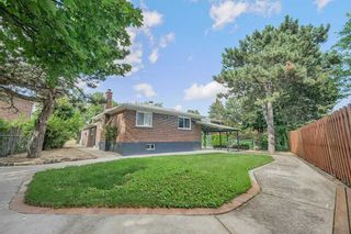 Photo 33: 6 Deepdale Drive in Toronto: Agincourt North House (Backsplit 3) for sale (Toronto E07)  : MLS®# E5340203