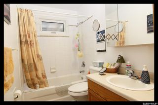 Photo 6: 1732 Trudeau Street in North Battleford: College Heights Residential for sale : MLS®# SK840580