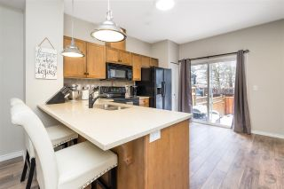 """Photo 4: 9 6588 188TH Street in Surrey: Cloverdale BC Townhouse for sale in """"Hillcrest"""" (Cloverdale)  : MLS®# R2538977"""
