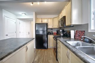 Photo 8: 2029 HAMMOND Close in Edmonton: Zone 58 House Half Duplex for sale : MLS®# E4256255