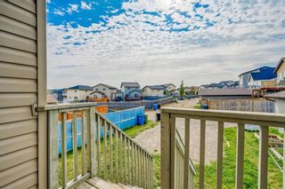 Photo 25: 143 PANORA Close NW in Calgary: Panorama Hills Detached for sale : MLS®# A1056779
