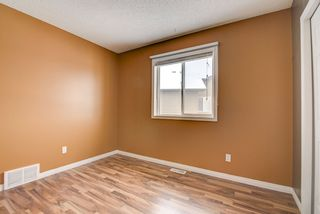 Photo 24: 219 WESTWOOD Point: Fort Saskatchewan House for sale : MLS®# E4228598