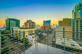Photo 8: Condo for sale : 2 bedrooms : 1050 Island ave #707 in san diego