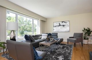 Photo 10: 283 Sansome Avenue in Winnipeg: Residential for sale (5G)  : MLS®# 202121766