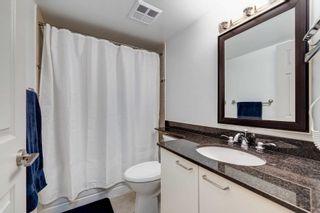 Photo 19: 1105 80 Cumberland Street in Toronto: Annex Condo for lease (Toronto C02)  : MLS®# C4832833