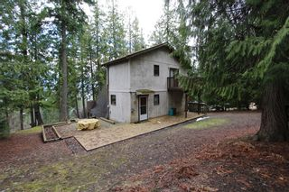 Photo 27: 7261 Estate Drive in Anglemont: North Shuswap House for sale (Shuswap)  : MLS®# 10131589