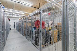 Photo 26: 204 200 Cranfield Common SE in Calgary: Cranston Apartment for sale : MLS®# A1083464