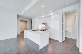 Photo 10: 4501 10360 102 Street in Edmonton: Zone 12 Condo for sale : MLS®# E4227301