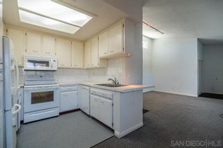 Photo 8: HILLCREST Condo for sale : 2 bedrooms : 1009 Essex St #6 in San Diego