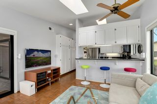 Photo 10: RANCHO BERNARDO Condo for sale : 2 bedrooms : 12818 Corte Arauco in San Diego