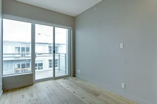 Photo 28: 516 63 INGLEWOOD Park SE in Calgary: Inglewood Apartment for sale : MLS®# A1075069