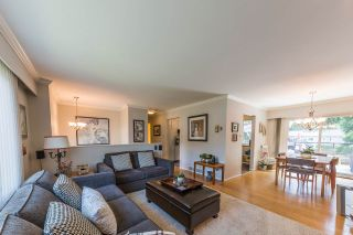 Photo 3: 2706 LARKIN Avenue in Port Coquitlam: Woodland Acres PQ House for sale : MLS®# R2191779