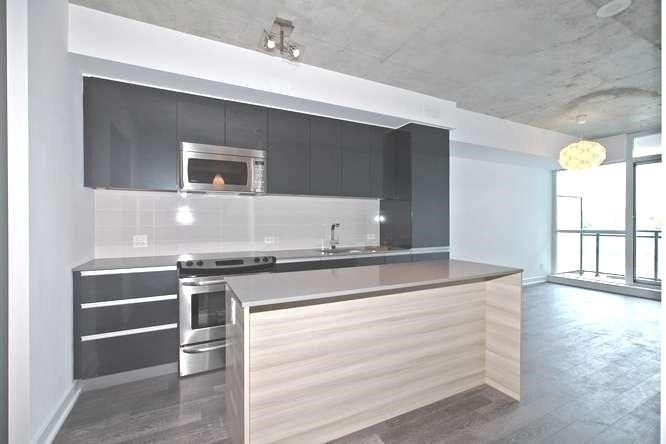 Photo 3: Photos: 631 1190 E Dundas Street in Toronto: South Riverdale Condo for lease (Toronto E01)  : MLS®# E4491355
