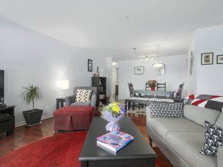 "Photo 9: 110 4758 53 Street in Delta: Delta Manor Condo for sale in ""SUNNINGDALE"" (Ladner)  : MLS®# R2394915"