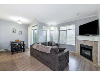 """Photo 17: 37 5708 208 Street in Langley: Langley City Townhouse for sale in """"Bridle Run"""" : MLS®# R2533502"""