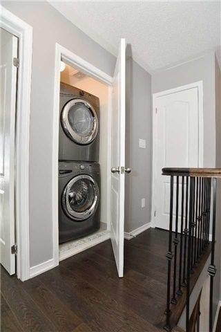 Photo 17: 300 Lakebreeze Drive in Clarington: Newcastle House (2-Storey) for sale : MLS®# E3650649
