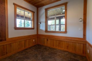 Photo 7: 8971 NOWELL Street in Chilliwack: Chilliwack E Young-Yale House for sale : MLS®# R2617558