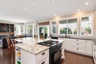 Photo 37: 6091 Montgomery Way in : Na North Nanaimo House for sale (Nanaimo)  : MLS®# 855798