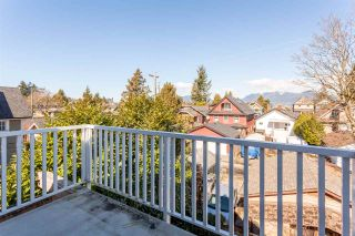 "Photo 10: 1049 E 13TH Avenue in Vancouver: Mount Pleasant VE House for sale in ""Mount Pleasant East"" (Vancouver East)  : MLS®# R2235012"