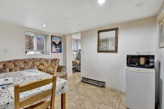 Photo 9: 6594 FREDERICK Street in Vancouver: South Vancouver House for sale (Vancouver East)  : MLS®# R2619607