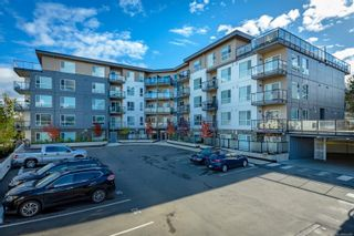 Photo 10: PH04 3070 Kilpatrick Ave in : CV Courtenay City Condo for sale (Comox Valley)  : MLS®# 863486