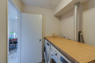 Photo 11: 5 477 Lampson St in : Es Old Esquimalt Condo for sale (Esquimalt)  : MLS®# 859012