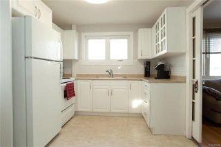 Photo 6: 939 Dugas Street in Winnipeg: Windsor Park Residential for sale (2G)  : MLS®# 1810786