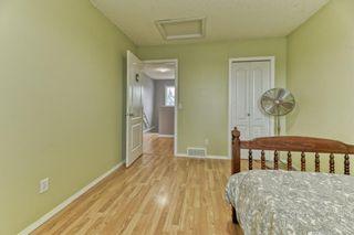 Photo 19: 161 Douglas Ridge Circle SE in Calgary: Douglasdale/Glen Detached for sale : MLS®# A1137353